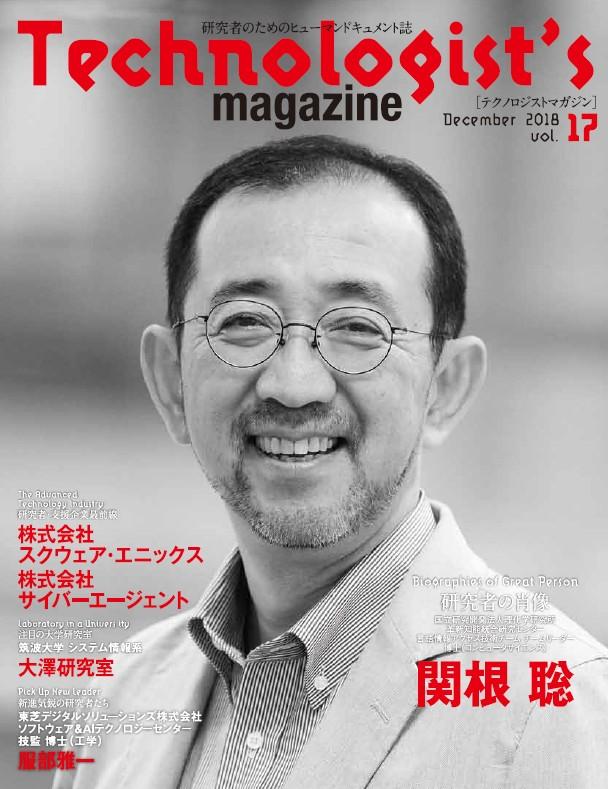 https://prtimes.jp/main/html/rd/p/000001371.000003670.html